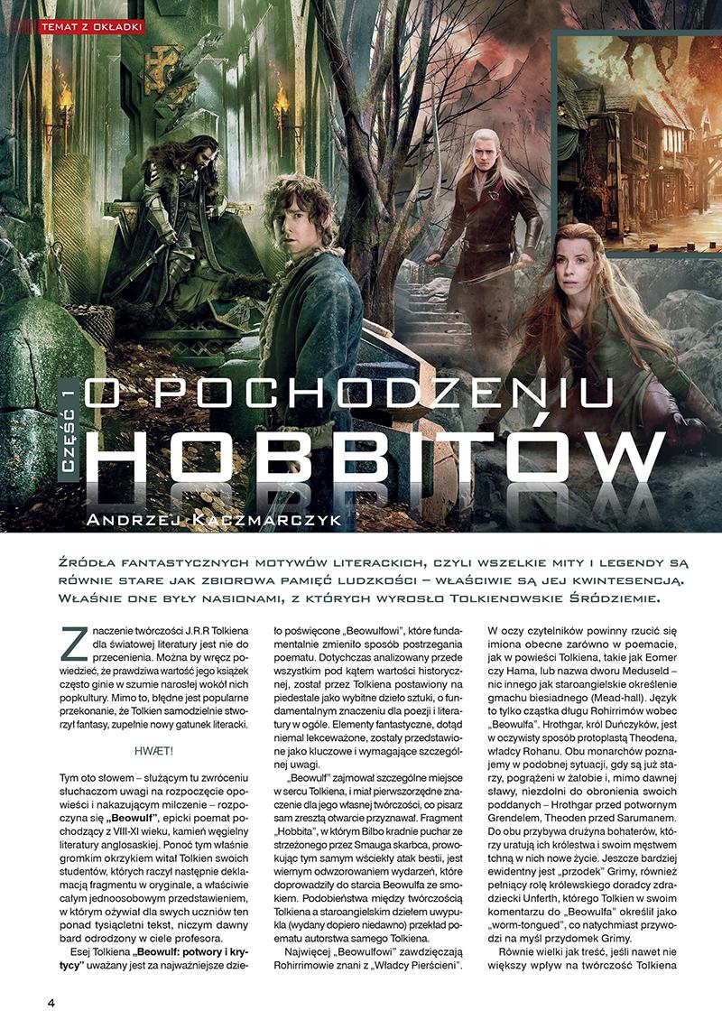 Studio_graficzne_Fantastyka_srodek_01_2015