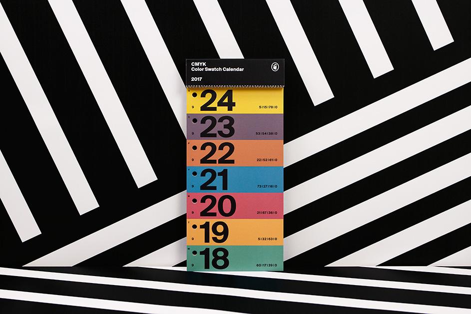 kalendarz_cmyk2017_13