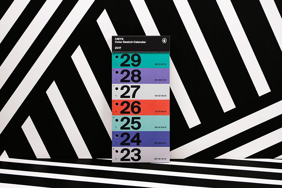 kalendarz_cmyk2017_7